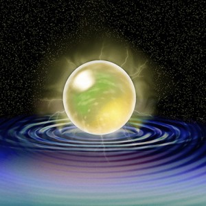 Energy CoreForce Energy techniques