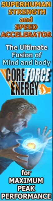 CoreForce_Energy_banner WIDE