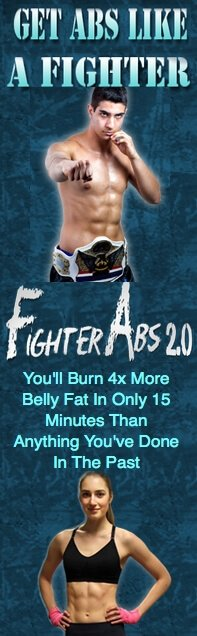 Fighter Abs 2