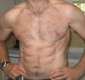 Eddie%20Baran%20-%20Gymnastic%20Abs