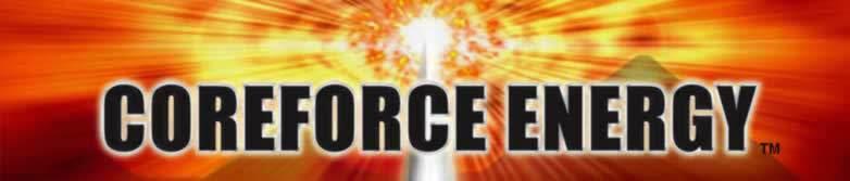 coreforceenergyheadline