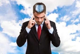 Mental Focus of CoreForce Energy