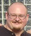 Bud Jeffries CoreForce Energy review