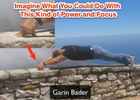 Garin_Bader_2_Finger_Pushups